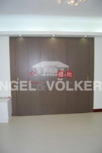 寶恆閣請選擇住宅|出售樓盤|HK$ 1,200萬
