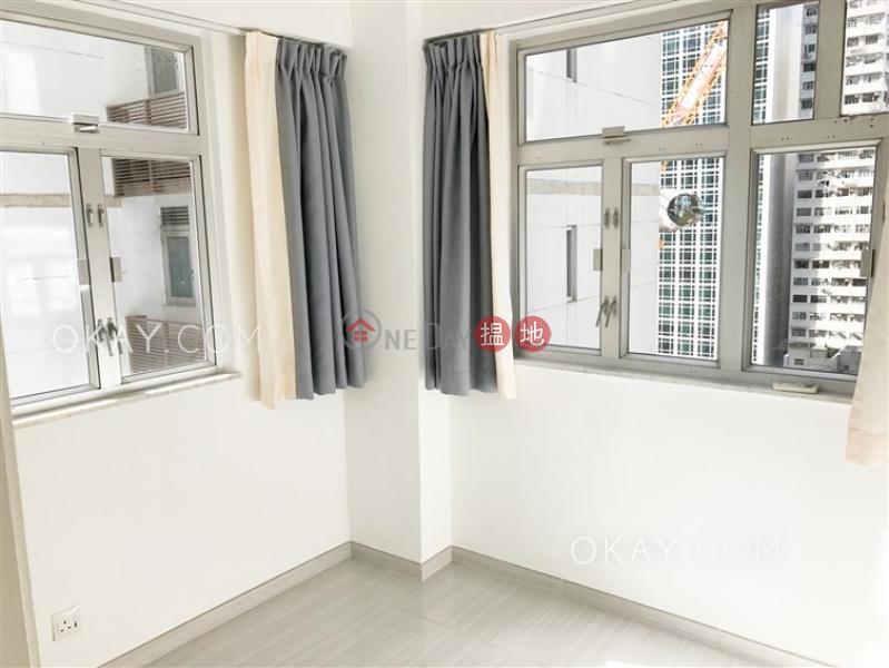 HK$ 980萬星輝苑|灣仔區|2房1廁,連租約發售星輝苑出售單位