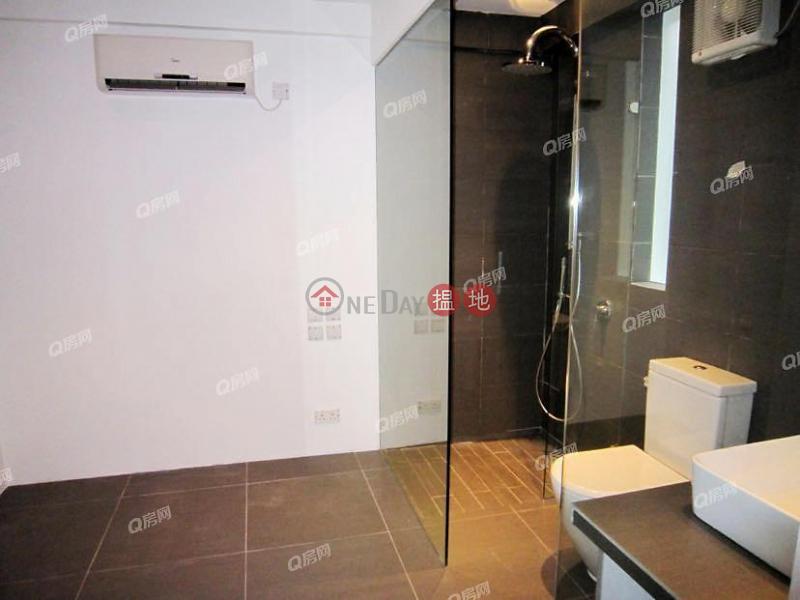 香港搵樓|租樓|二手盤|買樓| 搵地 | 住宅-出租樓盤-交通方便,鄰近高鐵站,廳大房大《恆陞大樓租盤》