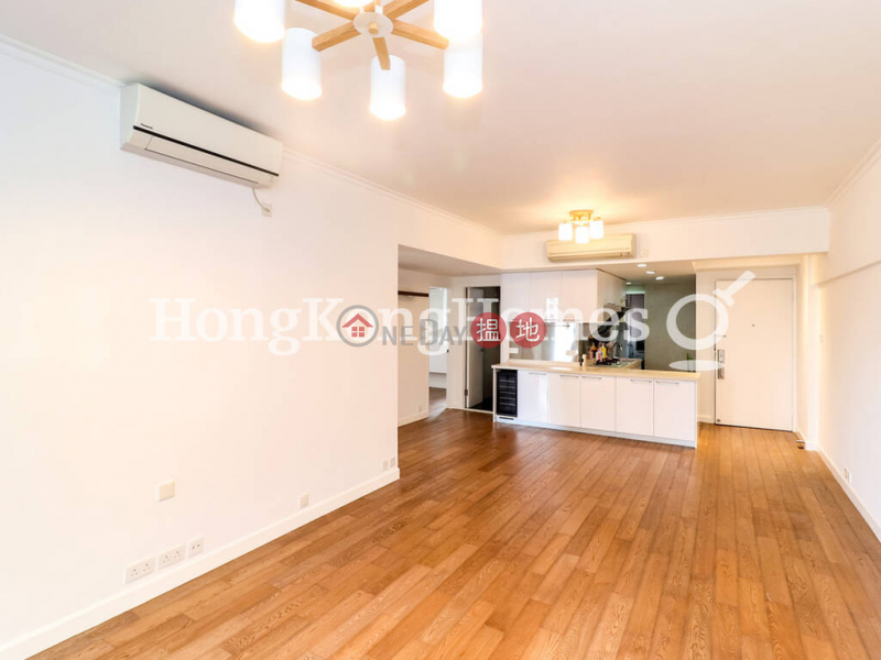 3 Bedroom Family Unit for Rent at King\'s Garden | 66 Conduit Road | Western District | Hong Kong Rental | HK$ 47,000/ month