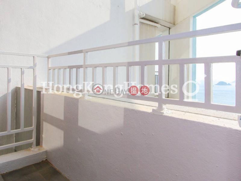 HK$ 80,000/ 月-影灣園2座 南區影灣園2座三房兩廳單位出租