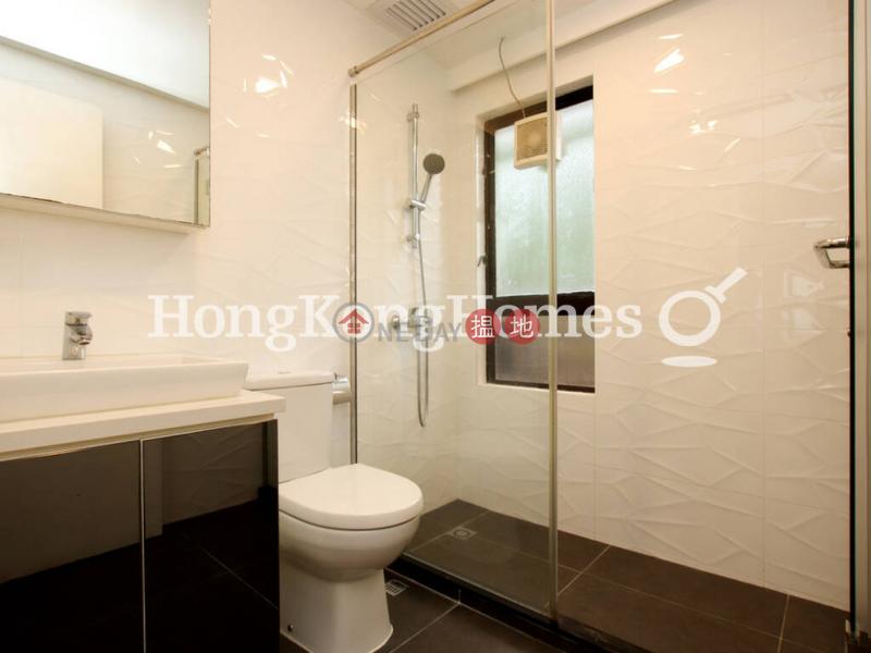 嘉麟閣2座三房兩廳單位出租55南灣道 | 南區香港-出租HK$ 82,000/ 月