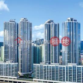 2 Bedroom Flat for Rent in Sham Shui Po