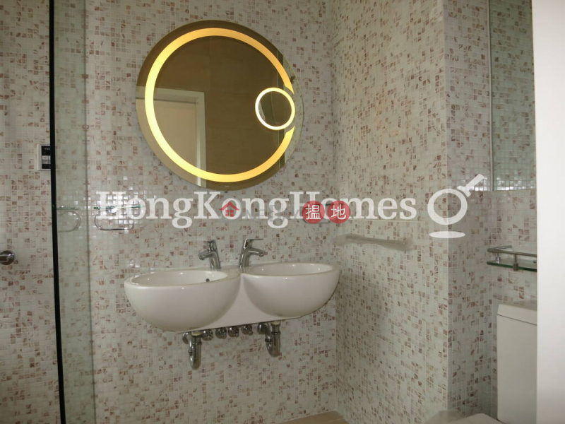Property Search Hong Kong | OneDay | Residential | Rental Listings | 3 Bedroom Family Unit for Rent at SPRINGVALE