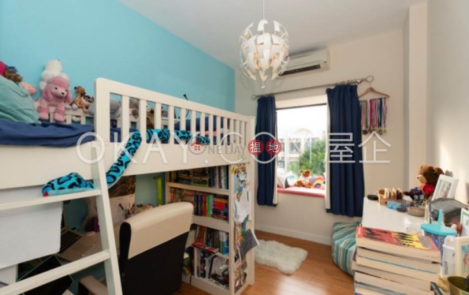 Unique 3 bedroom on high floor with sea views & rooftop | For Sale 27 Caperidge Drive | Lantau Island | Hong Kong | Sales | HK$ 16M