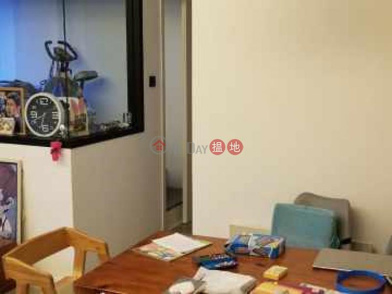 星堤1座低層-F單位住宅-出售樓盤HK$ 940萬
