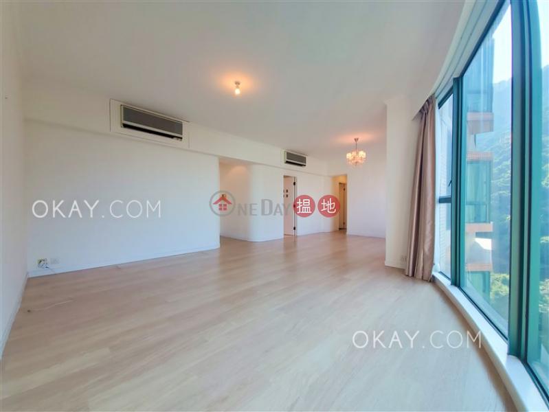 香港搵樓|租樓|二手盤|買樓| 搵地 | 住宅出租樓盤|3房2廁,星級會所,連車位曉峰閣出租單位