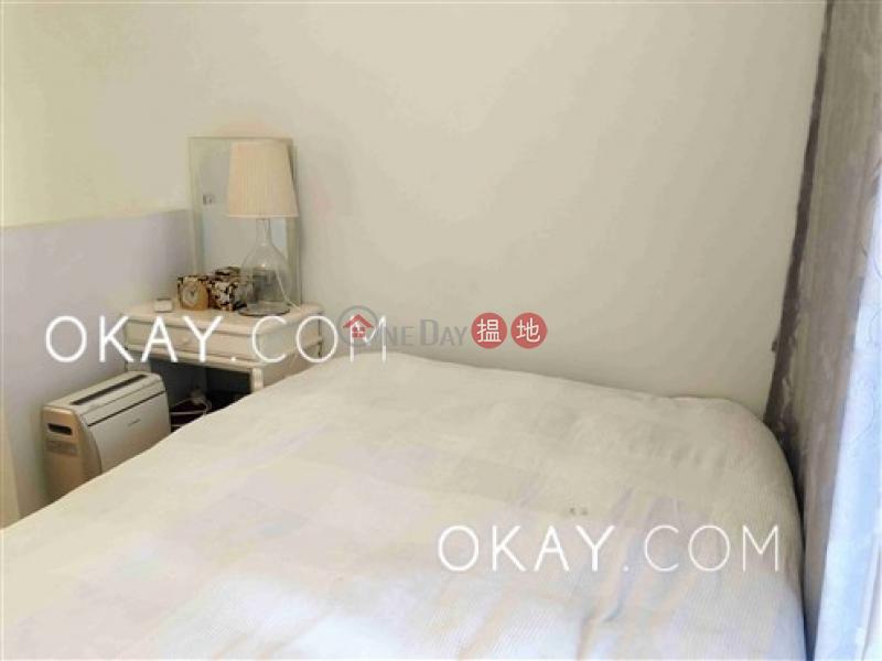 HK$ 1,380萬-yoo Residence-灣仔區|1房1廁,星級會所,露台《yoo Residence出售單位》