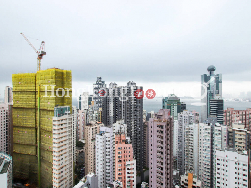 3 Bedroom Family Unit at The Summa | For Sale | The Summa 高士台 Sales Listings