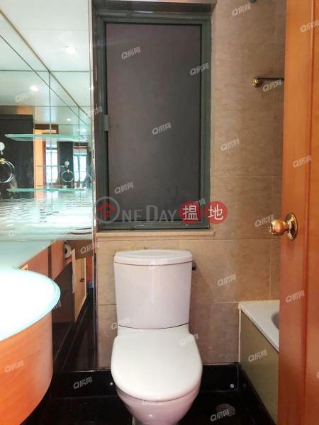 HK$ 25,000/ month | Tower 1 Island Resort Chai Wan District | Tower 1 Island Resort | 3 bedroom Mid Floor Flat for Rent