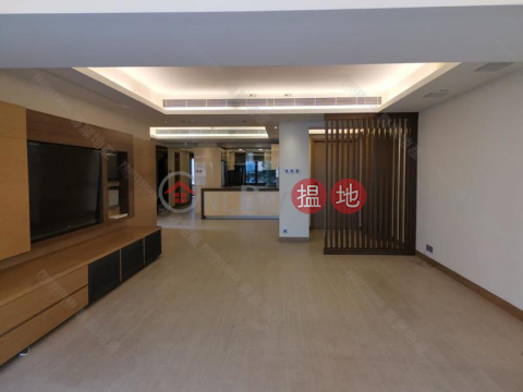 錦園 中區錦園大廈(Kam Yuen Mansion)出租樓盤 (01b0143348)_0