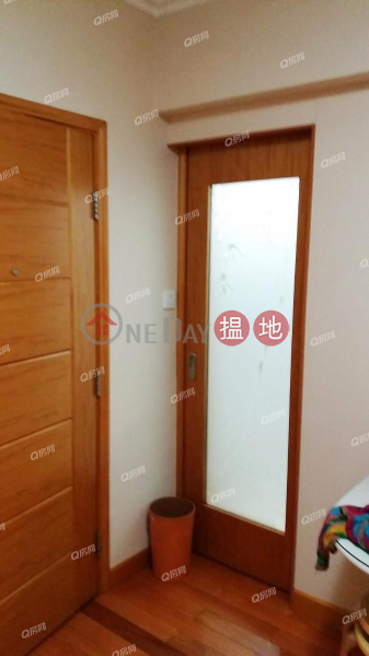 實用兩房,間隔實用,交通方便《嘉蘭大廈買賣盤》25-31七姊妹道 | 東區香港出售-HK$ 600萬