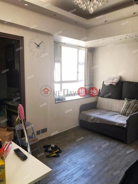 Jumbo Building | 3 bedroom High Floor Flat for Sale | Jumbo Building 珍寶大廈 Sales Listings
