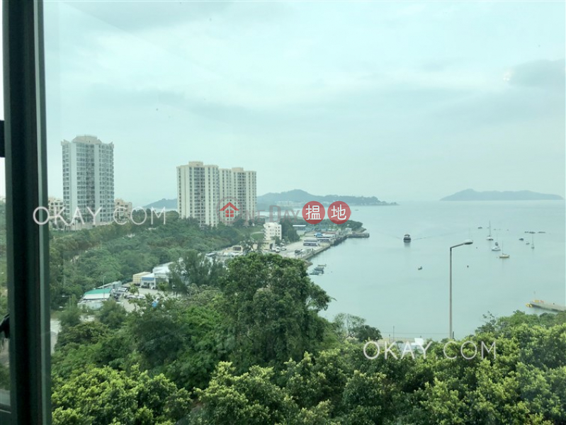 Discovery Bay, Phase 7 La Vista, 7 Vista Avenue Middle, Residential Rental Listings, HK$ 35,000/ month