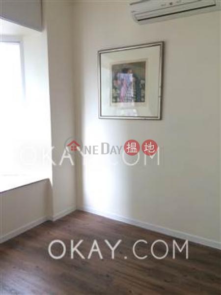 Popular 1 bedroom on high floor | Rental, Fook Kee Court 福祺閣 Rental Listings | Western District (OKAY-R135378)