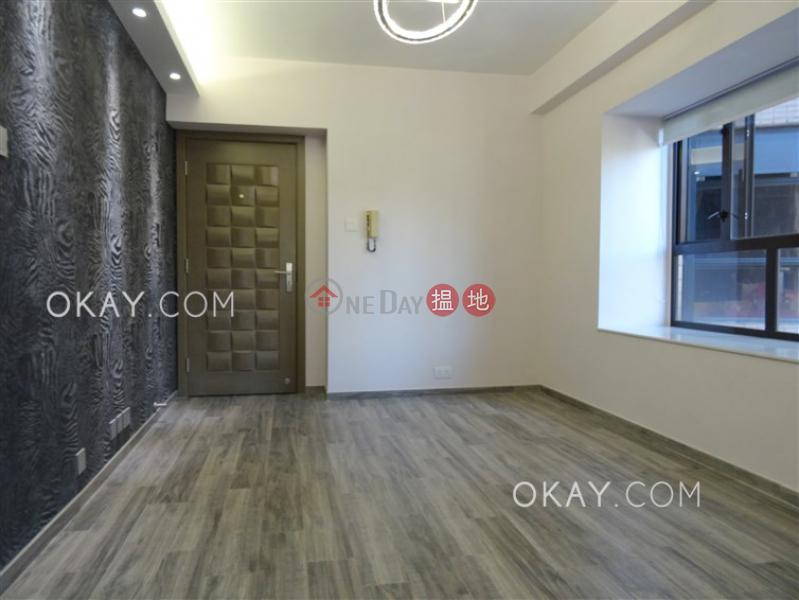 2房1廁《莊苑出售單位》162銅鑼灣道 | 東區|香港-出售|HK$ 980萬