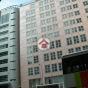 駿業中心 (Loyal Centre) 長沙灣長沙灣道868號 - 搵地(OneDay)(3)