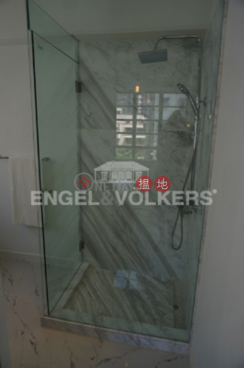 Studio Flat for Sale in Sai Ying Pun|Western DistrictFook On Building(Fook On Building)Sales Listings (EVHK88542)_0