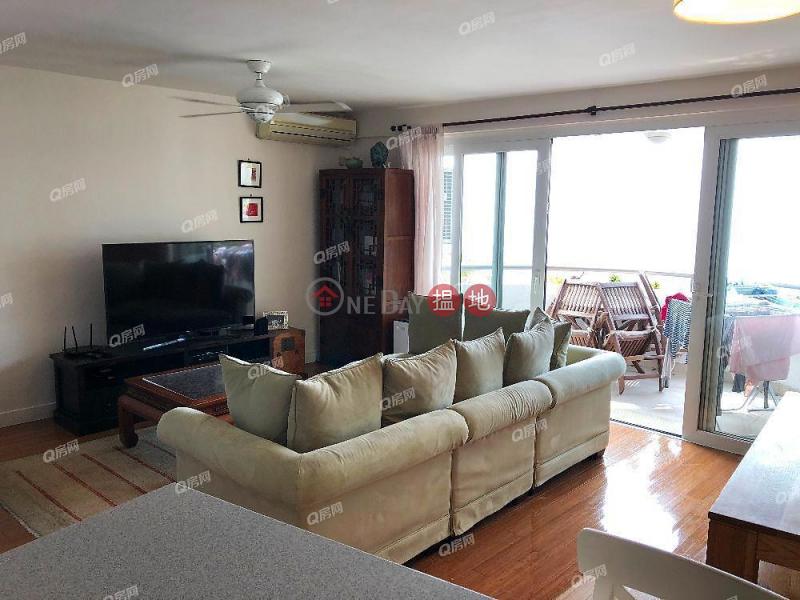 HK$ 18M, Greenery Garden Western District, Greenery Garden | 3 bedroom High Floor Flat for Sale