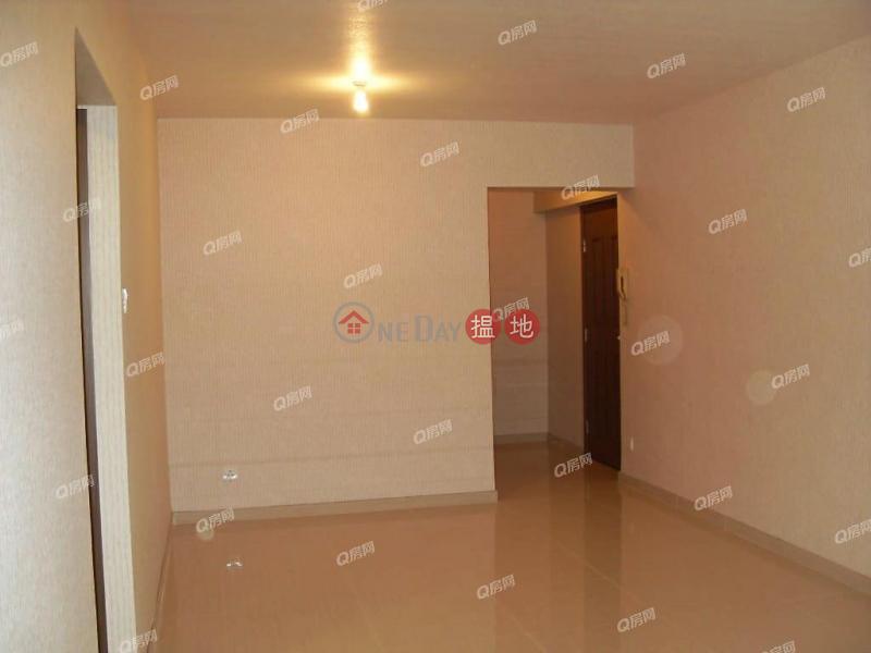 惠安苑D座 低層住宅 出租樓盤 HK$ 33,000/ 月
