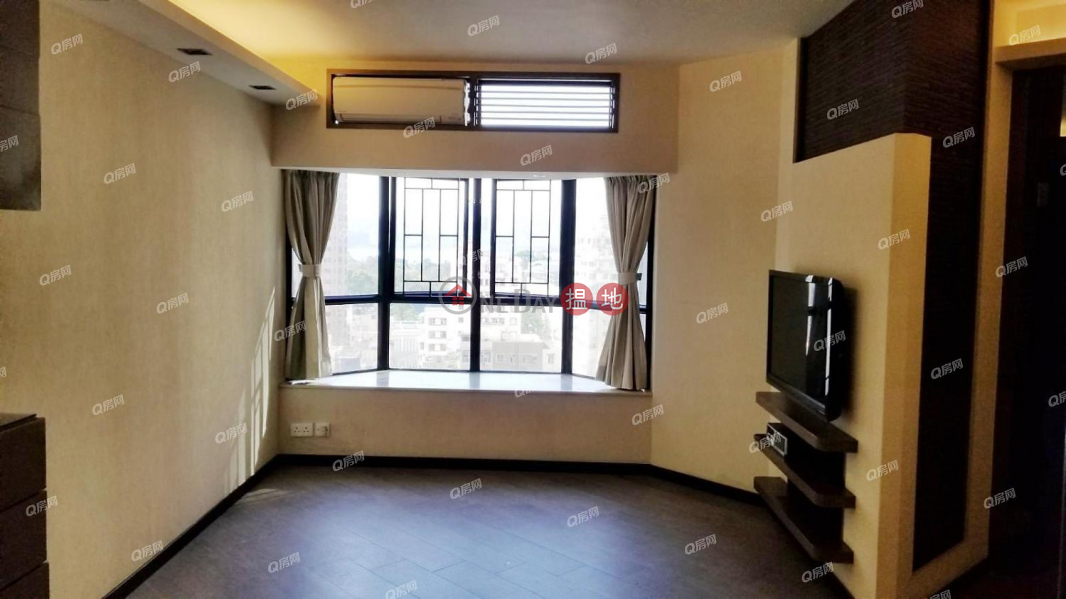 HK$ 39,000/ month, Illumination Terrace, Wan Chai District | Illumination Terrace | 3 bedroom Low Floor Flat for Rent