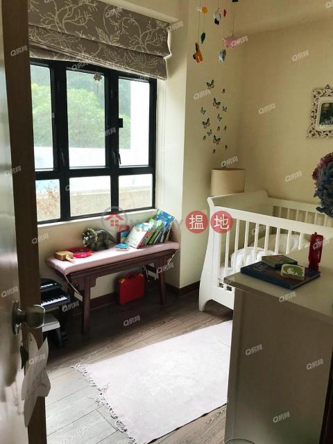 Sherwood Court | 3 bedroom Low Floor Flat for Sale|Sherwood Court(Sherwood Court)Sales Listings (XGGD751900119)_0