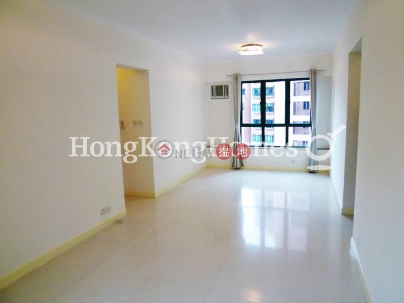 2 Bedroom Unit for Rent at Hillsborough Court, 18 Old Peak Road   Central District   Hong Kong   Rental, HK$ 35,000/ month