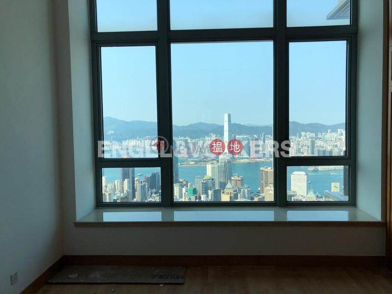 中半山三房兩廳筍盤出租 住宅單位3A地利根德里   中區 香港-出租HK$ 150,000/ 月