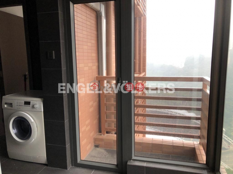3 Bedroom Family Flat for Rent in Happy Valley, 12 Broadwood Road | Wan Chai District Hong Kong Rental, HK$ 78,000/ month