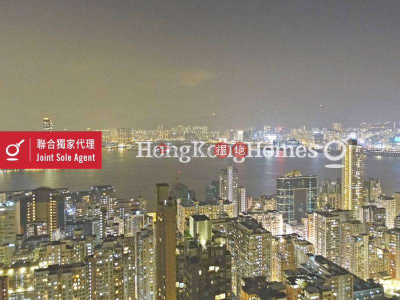 雲峰大廈兩房一廳單位出售144-158天后廟道 | 東區|香港|出售HK$ 5,500萬