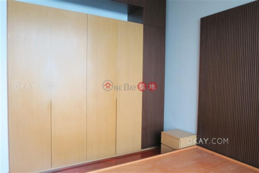 凱旋門映月閣(2A座)|高層|住宅出租樓盤-HK$ 59,000/ 月