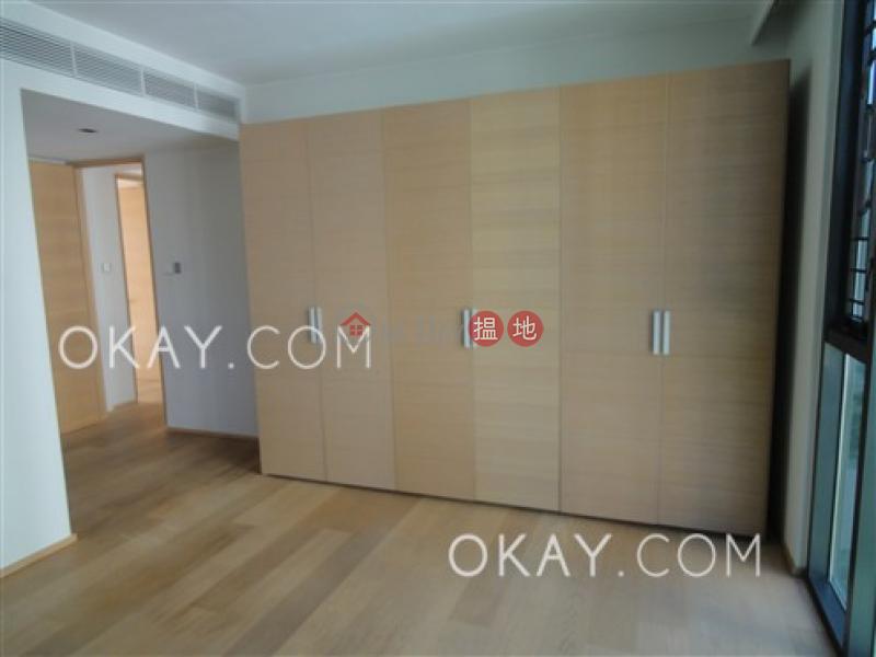 Belgravia High Residential | Rental Listings | HK$ 160,000/ month