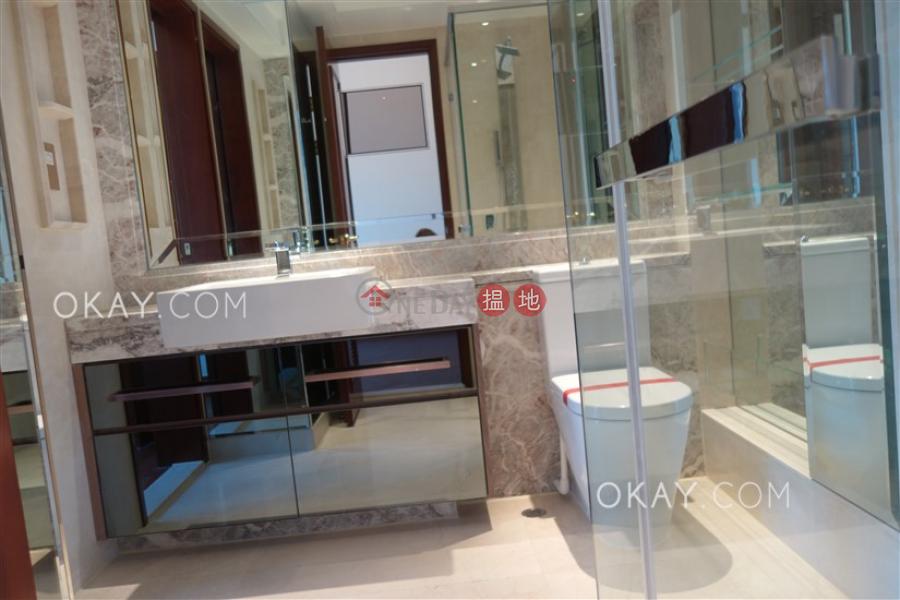 1房1廁,露台囍匯 2座出售單位-200皇后大道東 | 灣仔區|香港出售|HK$ 1,400萬
