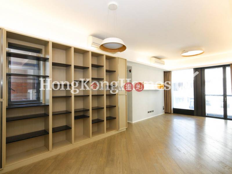 柏傲山 1座三房兩廳單位出售-18A天后廟道 | 東區|香港-出售-HK$ 3,300萬