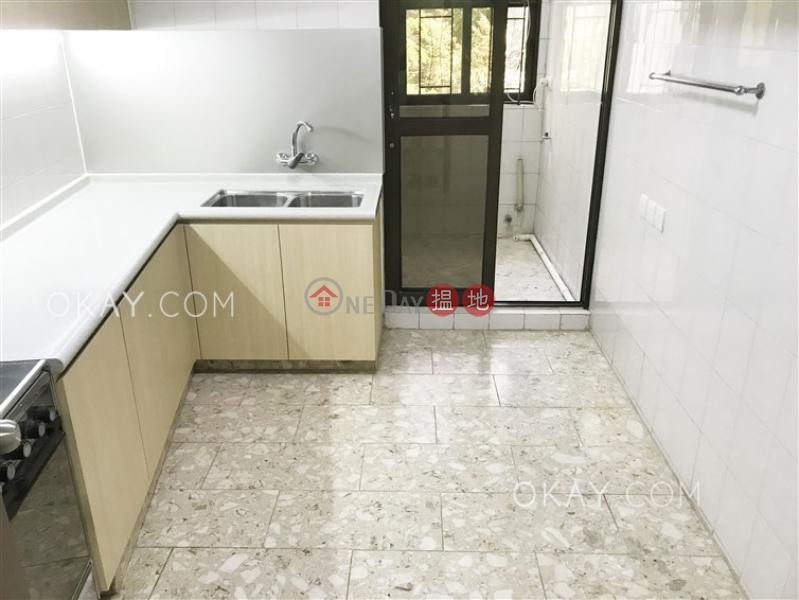 HK$ 52,000/ 月晉利花園-九龍城3房2廁,連車位,露台晉利花園出租單位