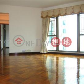 Elegant 2 bedroom on high floor | For Sale