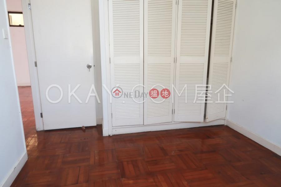 3房2廁,連車位,露台宏豐臺 5 號出租單位|宏豐臺 5 號(5 Wang fung Terrace)出租樓盤 (OKAY-R375691)