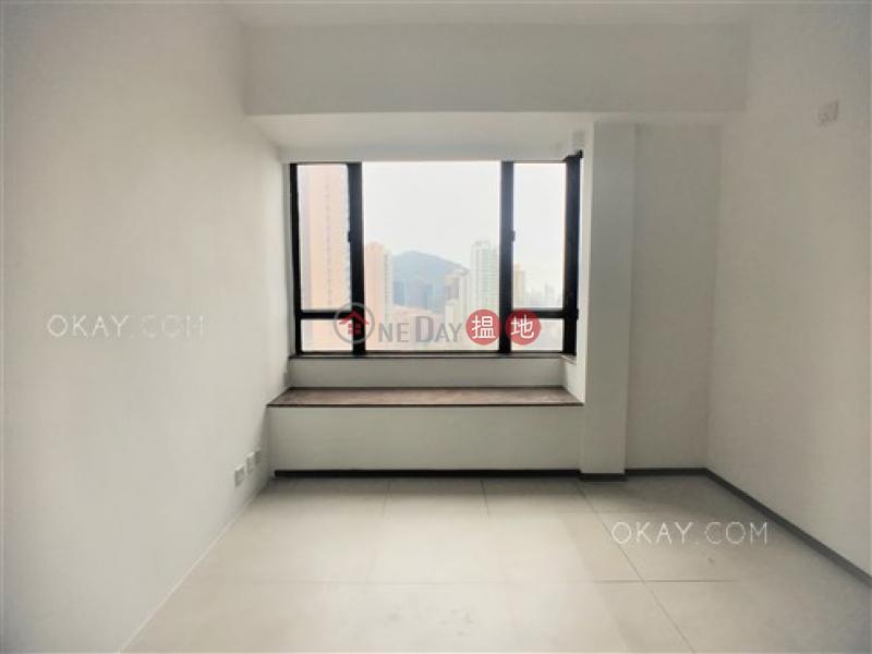 應彪大廈-高層-住宅-出售樓盤HK$ 1,930萬