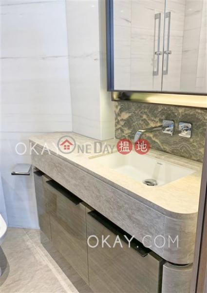 MY CENTRAL-低層|住宅-出租樓盤HK$ 40,000/ 月
