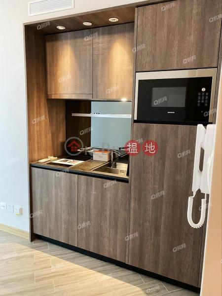 HK$ 4.68M | South Walk.Aura | Southern District, South Walk.Aura | Flat for Sale