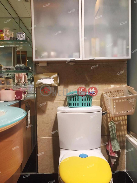 香港搵樓|租樓|二手盤|買樓| 搵地 | 住宅|出售樓盤全海靚景 環境優美 大廳大房 間隔實用 地標名廈《藍灣半島 6座買賣盤》