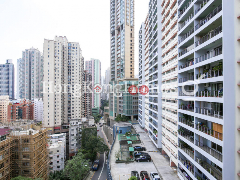 Property Search Hong Kong | OneDay | Residential | Sales Listings, 3 Bedroom Family Unit at Prosperous Height | For Sale