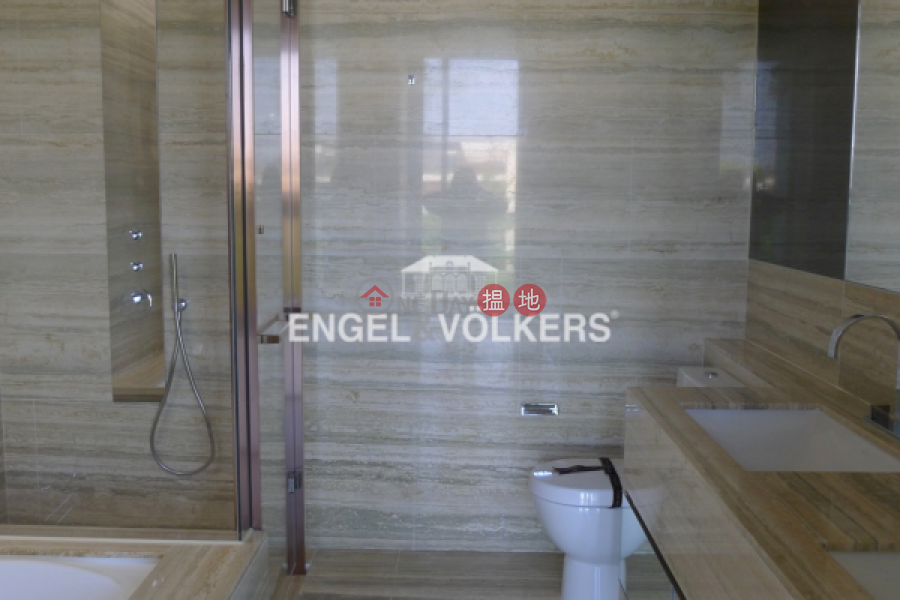 Property Search Hong Kong | OneDay | Residential, Rental Listings | 3 Bedroom Family Flat for Rent in Kwu Tung