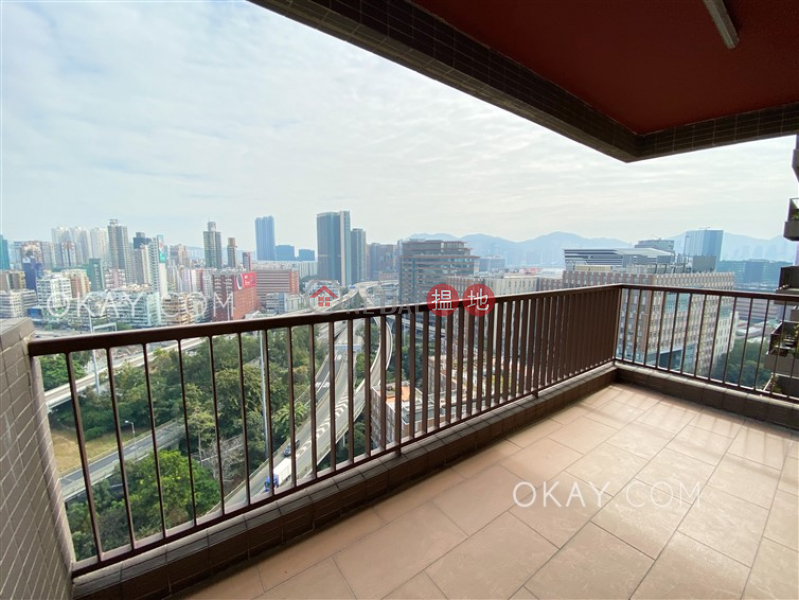 Wylie Court High   Residential, Rental Listings, HK$ 45,600/ month