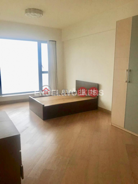Providence Bay Phase 1 Tower 12 Please Select Residential, Rental Listings | HK$ 59,000/ month
