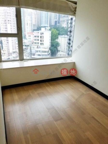 匯賢居|低層|住宅-出售樓盤|HK$ 1,050萬
