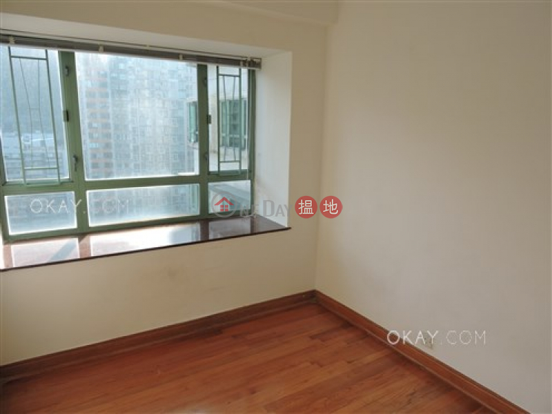 Property Search Hong Kong | OneDay | Residential, Sales Listings Luxurious 3 bedroom on high floor with harbour views | For Sale