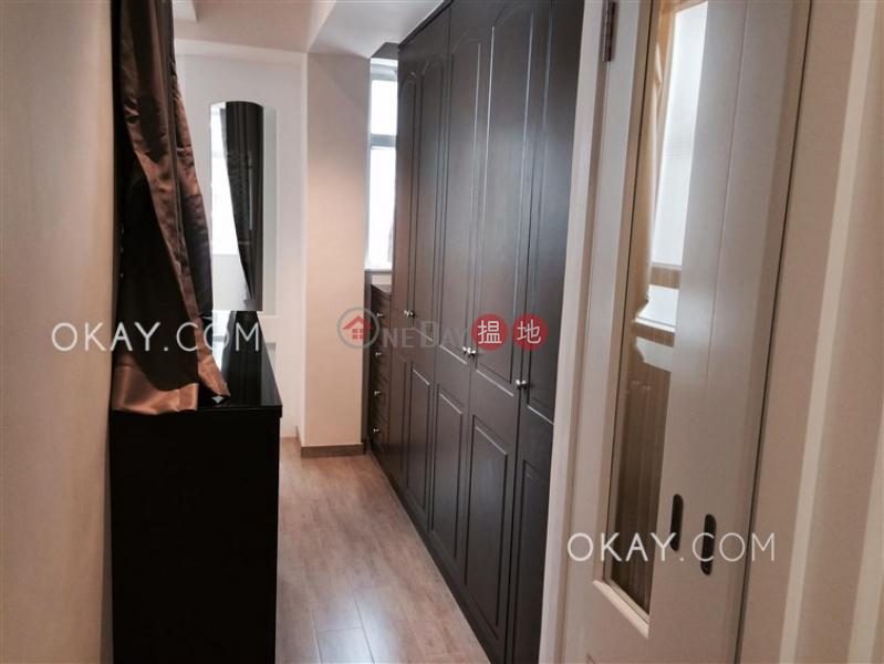 2房1廁,極高層《民眾大廈出租單位》135-145英皇道 | 東區香港-出租HK$ 24,000/ 月