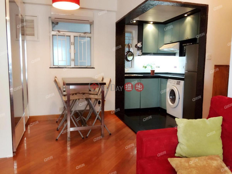 HK$ 8.3M Tower 6 Phase 1 Metro City | Sai Kung, Tower 6 Phase 1 Metro City | 2 bedroom Low Floor Flat for Sale