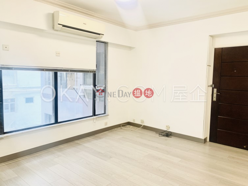 Property Search Hong Kong   OneDay   Residential   Sales Listings Lovely 2 bedroom in Mid-levels West   For Sale